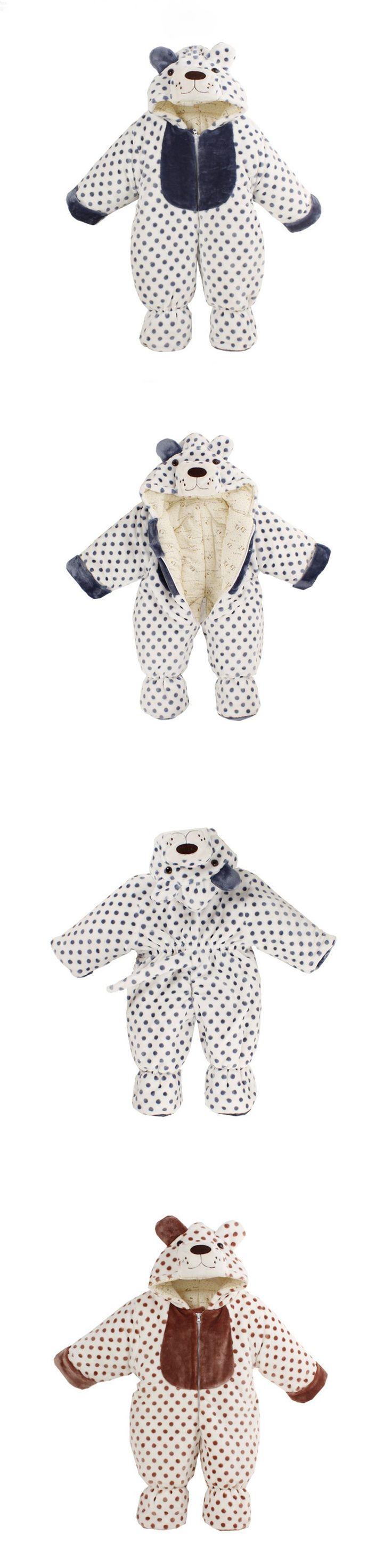 newborn baby winter clothes
