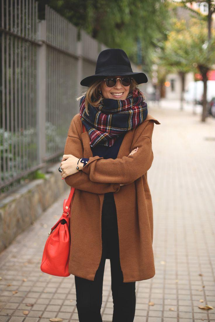 blog de moda y estilo de vida con consejos para vestir