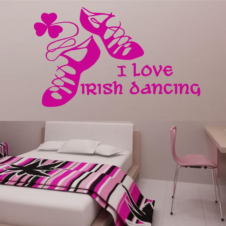 Best Meagans New Room Images On Pinterest Bedrooms Pink - Irish bedroom designs