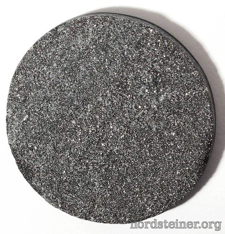 Jaspilite insert 47*47*5 mm #insert #gems #nordsteiner #Jaspilite @ nordsteiner.org