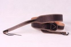Hemr - Bag Craftsman | Products | Banjo Straps | Bronze Collection
