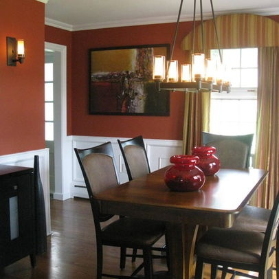 34 Best Red Images On Pinterest Orange Paint Colors