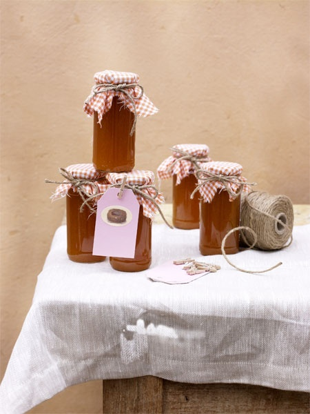 Decorating Jelly Jars 69 Best Decorating Canning Jars Images On Pinterest  Mason Jars
