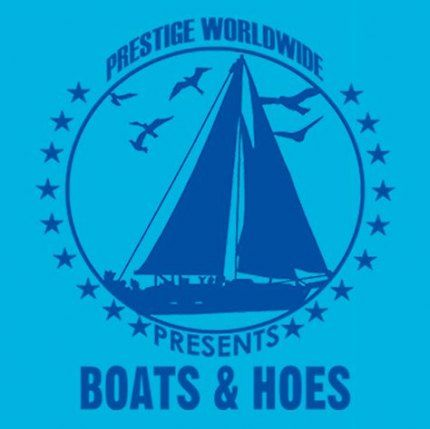 Boats And Hoes Shirt Products 34+ Ideas