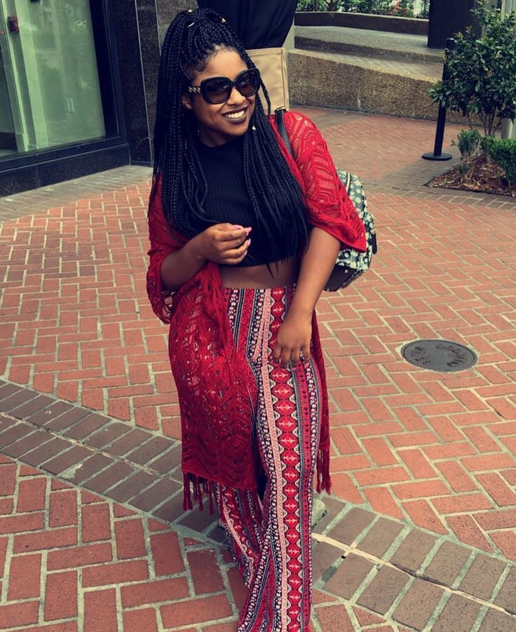 307 best images about TOYAWRIGHT♏️/REGINAE (fashion icon ...