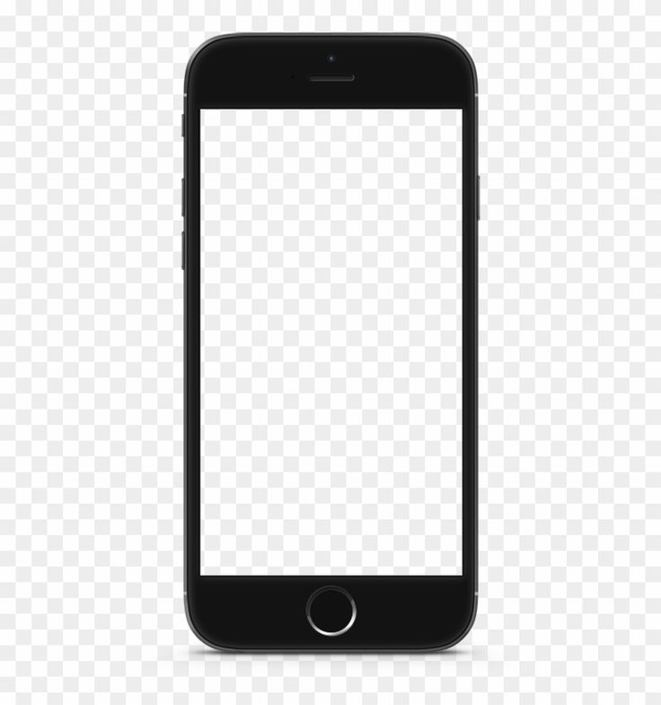 Find Hd Android Phone Frame Png Mobile Frame Download Free Transparent Png To Search And Download More Free Tran In 2021 Android Phone Iphone Mobile Frame Download