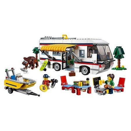 7 Best Lego Wishlist R Images On Pinterest Buy Lego
