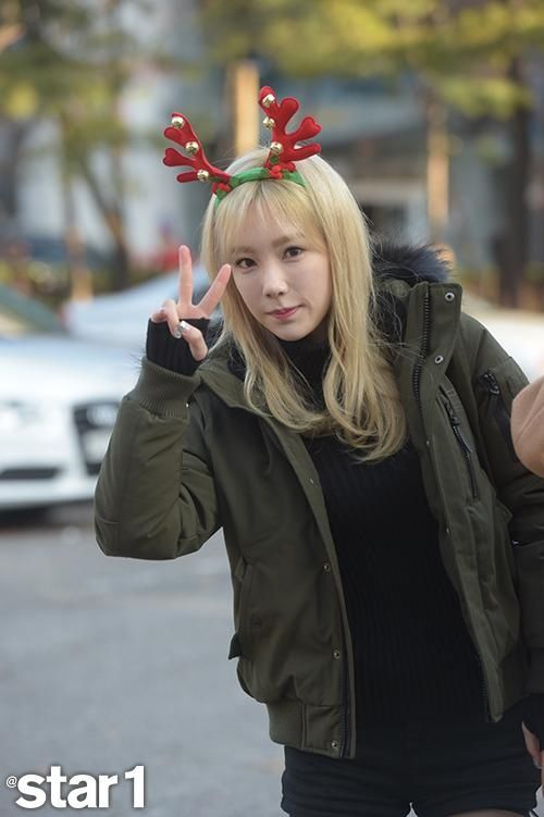少女時代 テヨンからチェ・ガンヒまで…韓国スター6人の使用アイテムを徹底分析 - ENTERTAINMENT - 韓流・韓国芸能ニュースはKstyle
