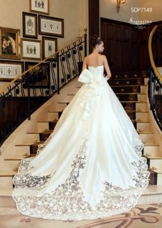 ウェディングドレス、ブライダルドレス、レンタルドレスのVieux Paris 公式ブログ