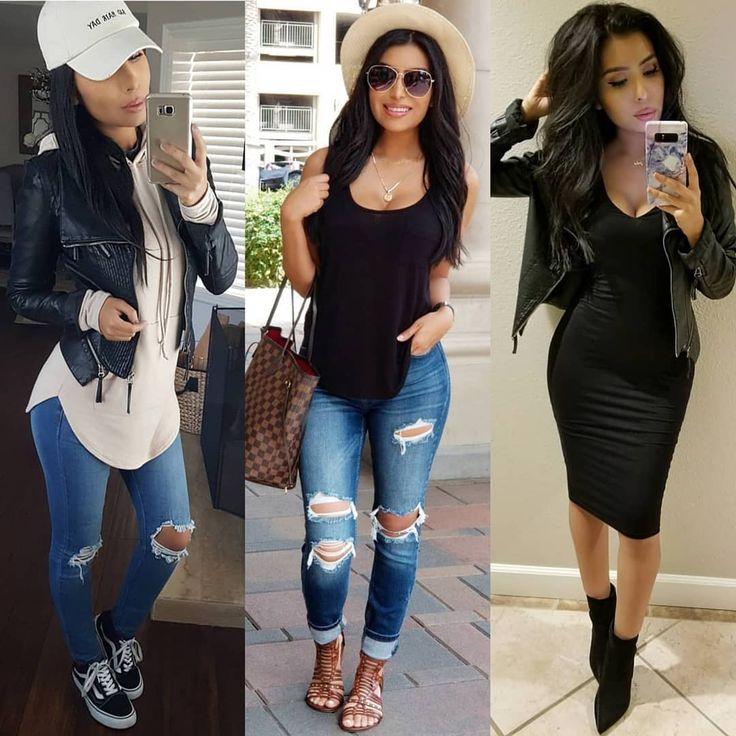 2197 Best Favorite Fashion Bloggers Images On Pinterest