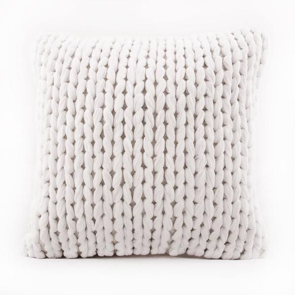 Best 25+ Throw pillow covers ideas on Pinterest | Sewing ...