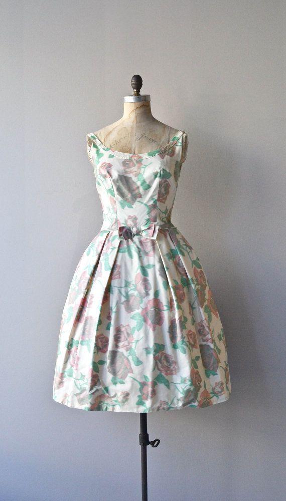 52 besten Wunderschöne Kleider Bilder auf Pinterest | Wunderschöne ...