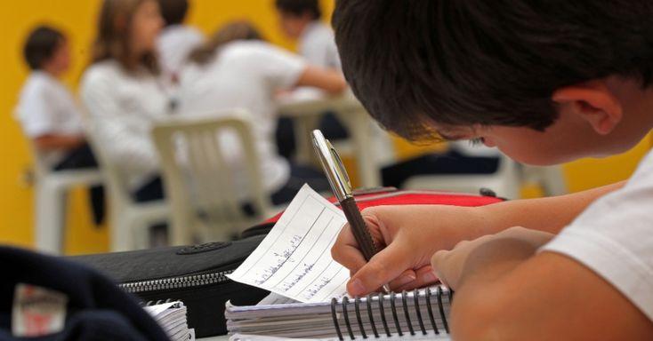 Censo ou senso? Veja se você sabe usar palavras parecidas, mas com significados diferentes - Testes e simulados - UOL Educação