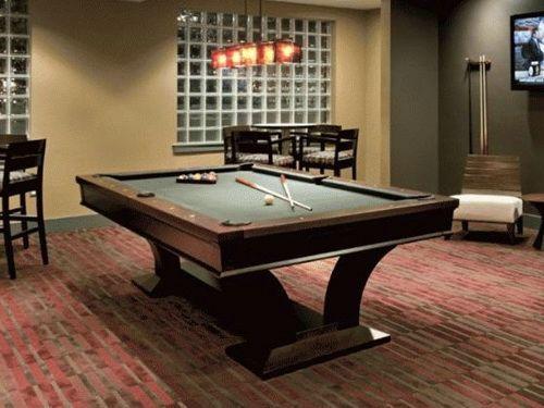 billardtisch beleuchtung auflistung pic der ebdabadadfdaa pool table room size modern pool