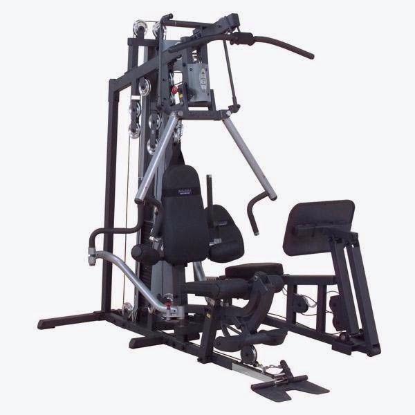 Best used fitness equipment images on pinterest
