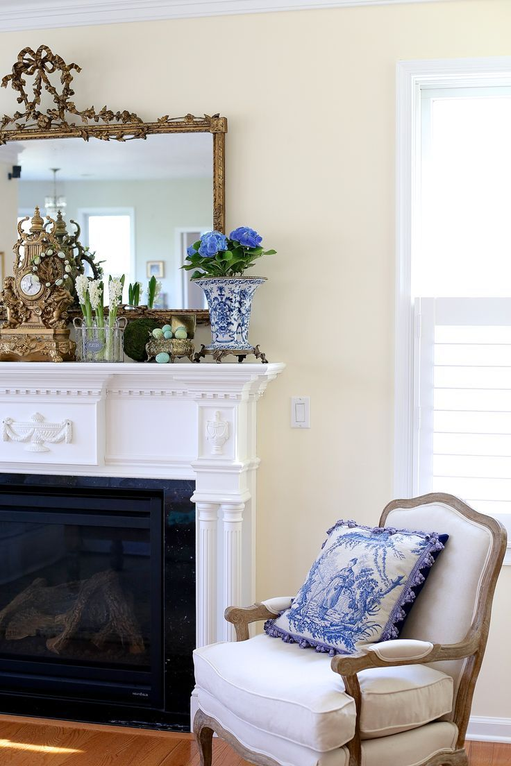 259 best fireplace corbels and decoration to make your hearth that