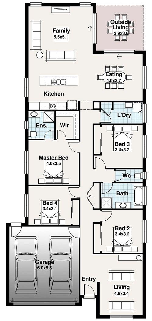 Nassau_floorplan.jpg (499×1050)