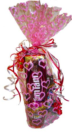 12 best gift packages images on pinterest gift boxes gift only at australian products our exclusive tim tam mug find has allowed us to design negle Images