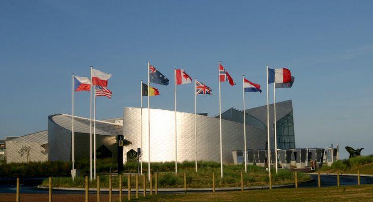 Juno Beach Center http://www.veterans.gc.ca/eng/remembrance/memorials/overseas/second-world-war/france/junobeach @ Juno Beach Center