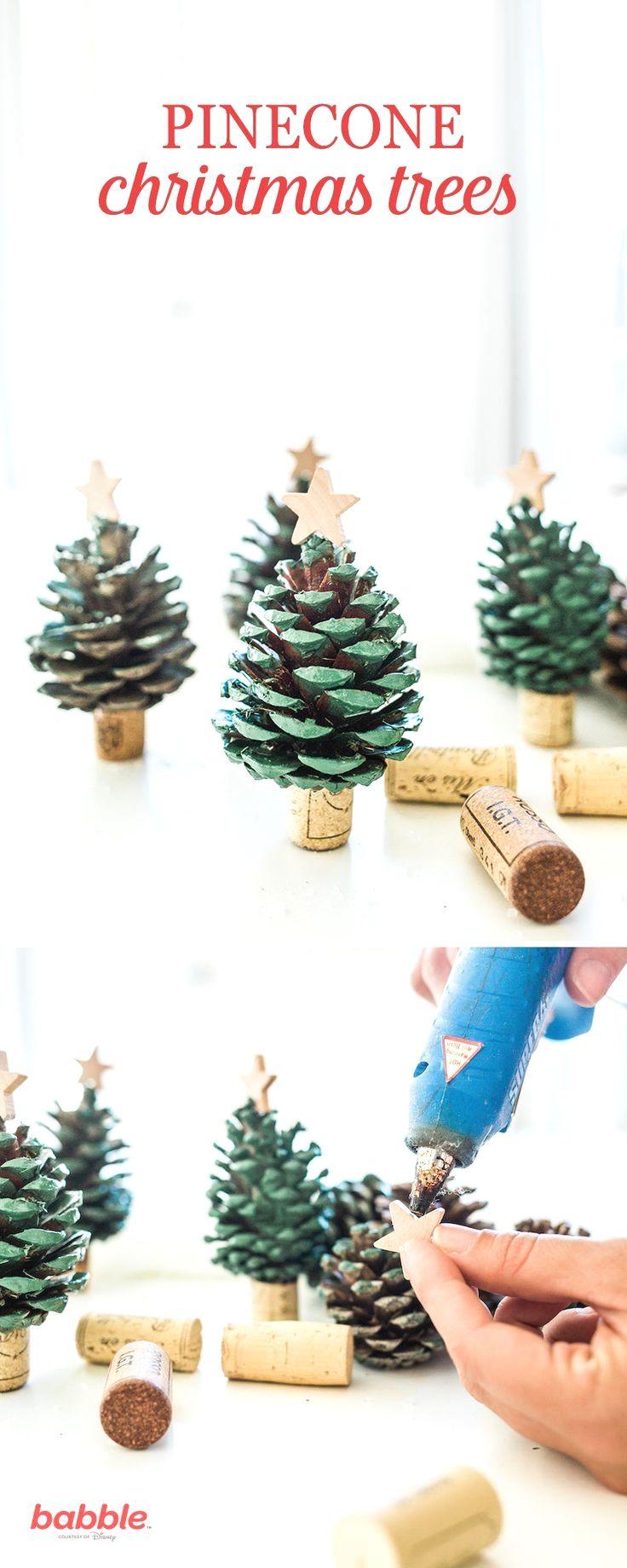11 Last Minute Crafty Christmas Diy Ideas 1 Diy Christmas