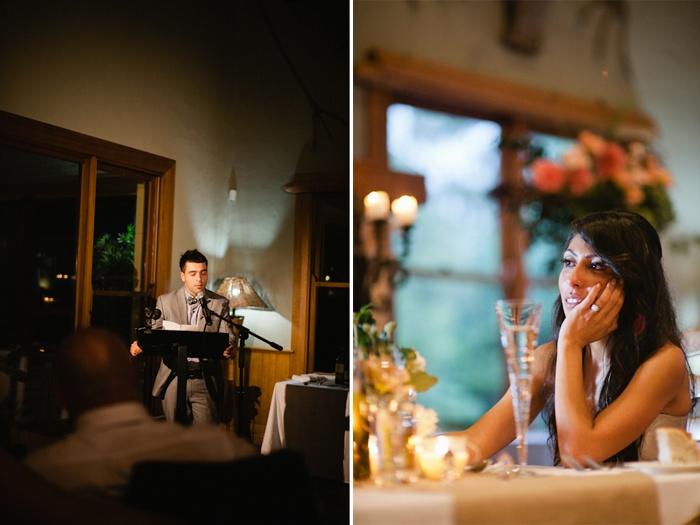 tealily photography | Elisa & Jason