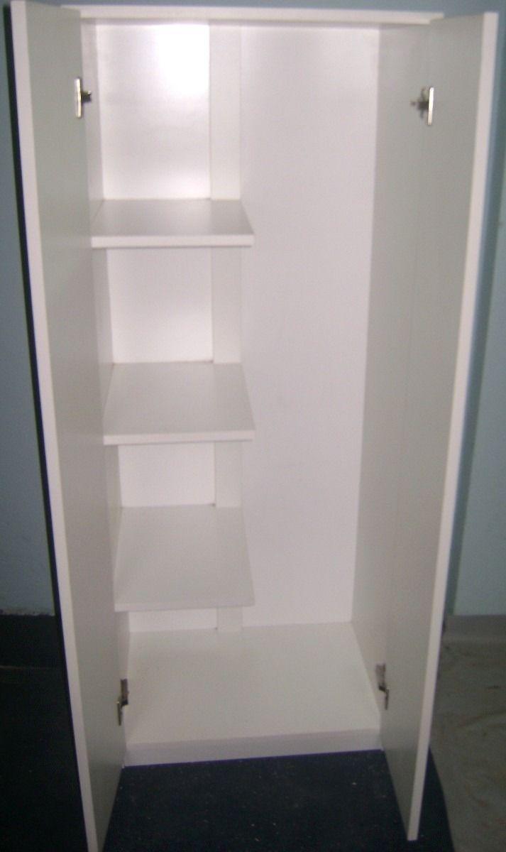 escobero-organizador-despensero-el-mas-amplio-muebles-lionel-6595-MLA5081367517_092013-F.jpg (713×1200)