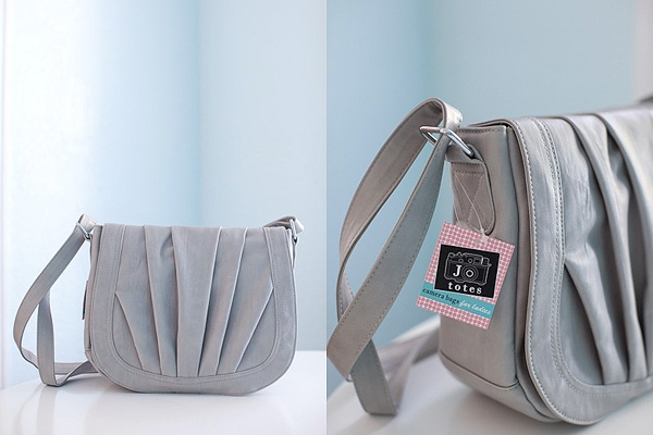 Jo Totes – Camera Bags for Ladies