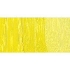 Rembrandt Yağlı Boya 150 ml. 254 Permanent Lemon Yellow