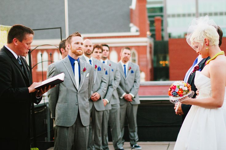 22 Best Images About Happy Grooms On Pinterest
