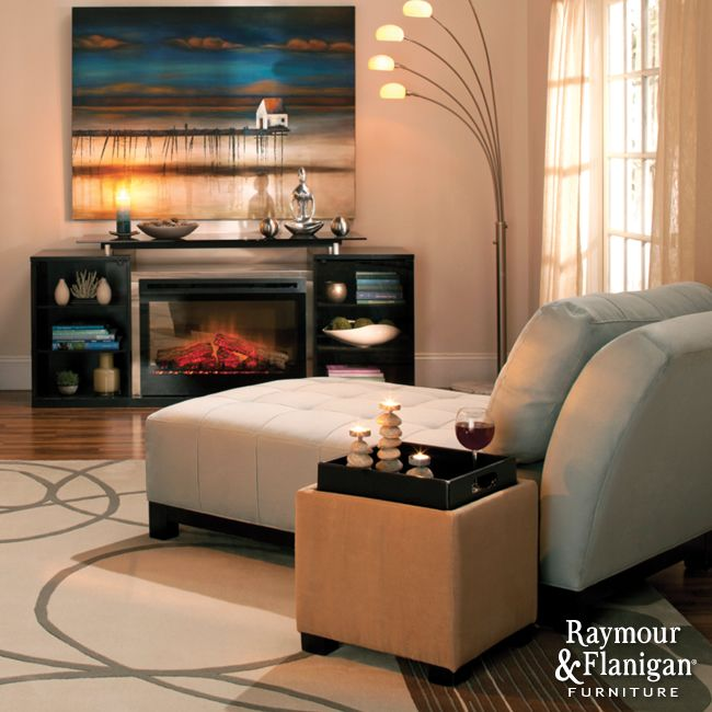 Best Place To Buy Bedroom Furniture: 1000+ Images About Raymour & Flanigan Furniture On