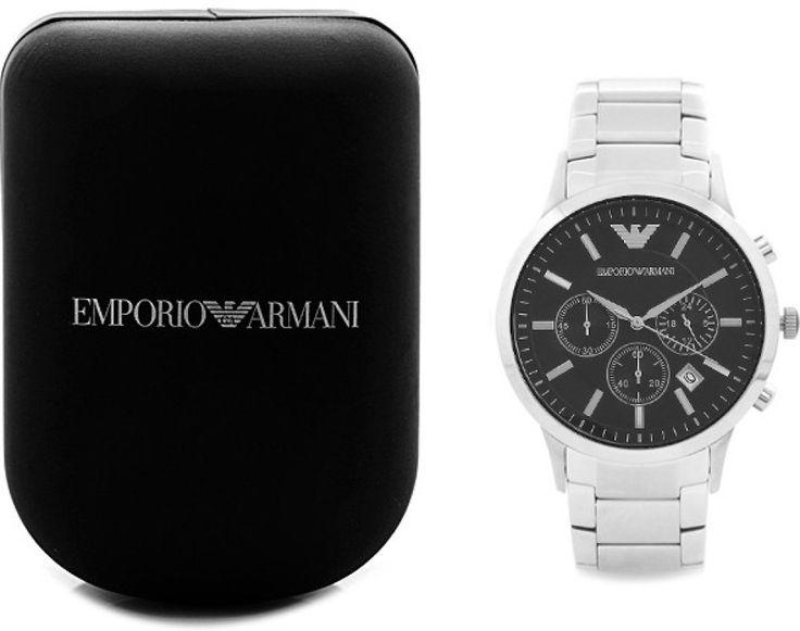 ar2434, ar2448, ar5905, ar2453, ar5890, ar5860, emporio armani watches UK, cheap armani watches, ar2434.. buy only from http://www.designerposhwatches.co.uk
