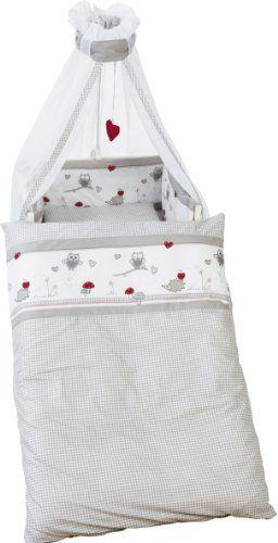 132 besten Baby Bilder auf Pinterest   Wickeltasche, Aktivitäten für ...