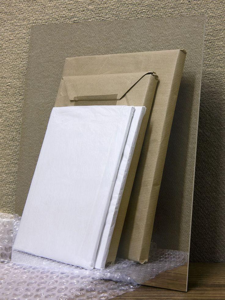 Wentrup Gallery Miriam Böhm, Inventory VI, 2010