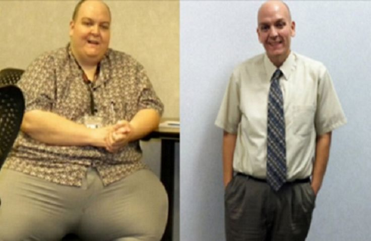 DOCTORS Have Nothing To Say: Cook 2 Ingredients Only And Lose Excess Fat Faster Than You Thought!