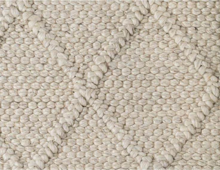 Les 25 meilleures idees concernant tapis soldes sur for Tapis shaggy avec canapés duvivier en solde