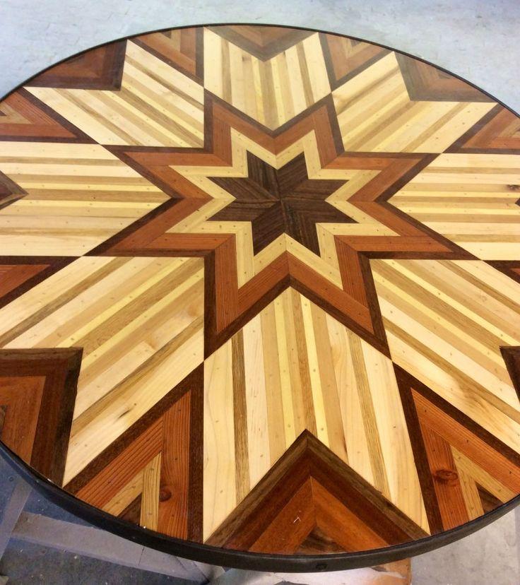 467 best wall Art images on Pinterest | Wooden wall art, Wooden ...