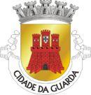 Brasão da Guarda