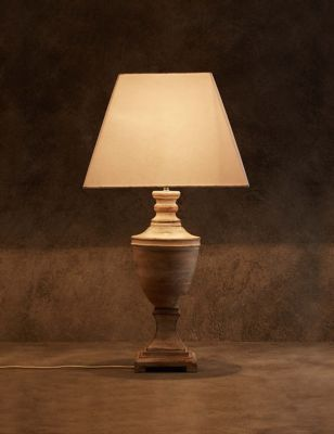 Lighting light fittings lamps for your home ms ie