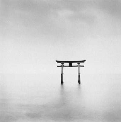 Michael Kenna -repinned by Los Angeles County & Orange County portrait studio http://LinneaLenkus.com  #bestphotographers