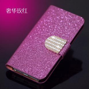 Samsung s5830i сотовый телефон случае Samsung 5830i мобильный телефон флип случае Samsung s5830 мобильный телефон оболочки кобура  — 448.67 руб. —