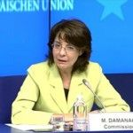 The Commissioner of Fisheries of the European Union (EU), Maria Damanaki, ensures the EU executive will prioritise aquaculture in its future budgets to leverage the growth of this sector with great prospects to create jobs.