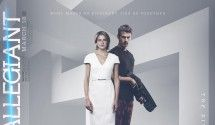 The Divergent Series: Allegiant (2016)