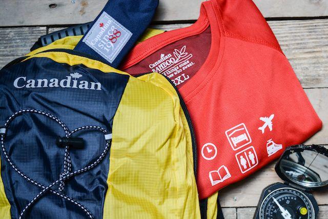 abbastanza Oltre 25 fantastiche idee su Abbigliamento da viaggio su Pinterest  EH13
