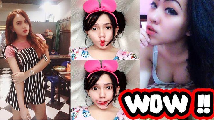 HEBOH | Tamara Nisha LadyBoy Cantik Asal Medan Lihat Kisahnya...