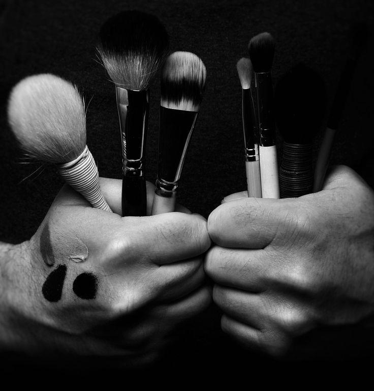 Ur Makeup Knowledge / Makeup / Expertise  www.ur-makeup.com - COMING SOON!  Facebook: urmakeup Instagram: @urmakeup Twitter: @ur_makeup Pinterest: urmakeup Youtube: urmakeupirl