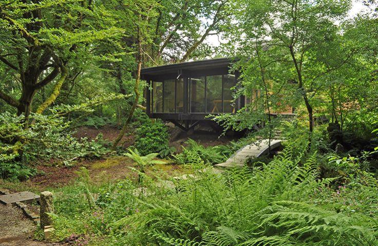 Best 25 Self Build Houses Ideas On Pinterest Self Build