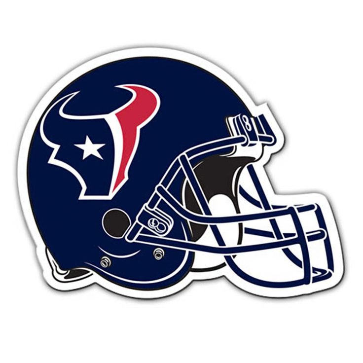 Best Houston Texans Cars  Trucks Images On Pinterest - Custom car magnets atlanta