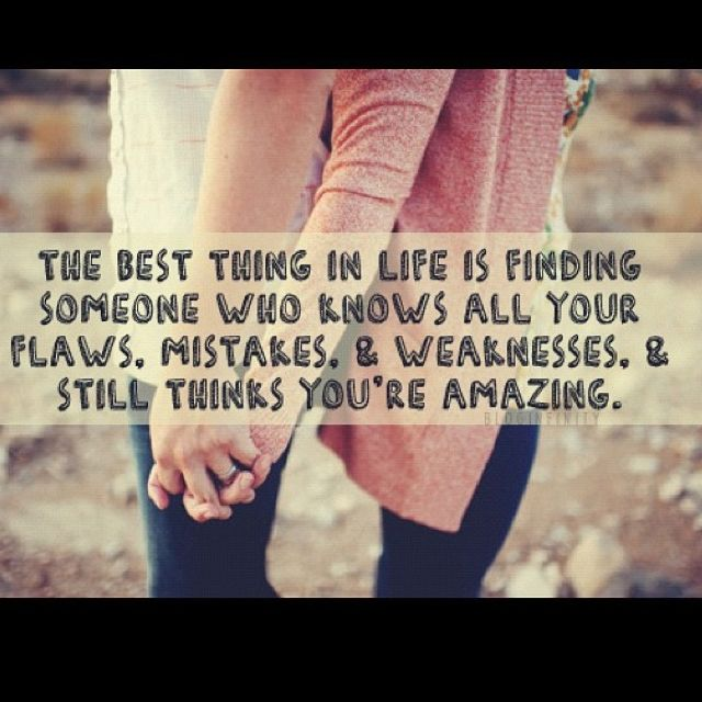 : Flaws, Best Friends, Life, Inspiration, The Real, Bestfriends, This Men, True Love, Love Quotes