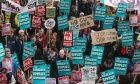 Have England's universities been privatised by stealth? | Education | The Guardian