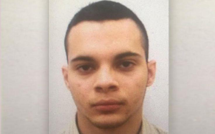 IN CUSTODY Ft. Lauderdale Gunman Esteban Santiago Was Being Prosecuted for Strangling His Girlfriend
